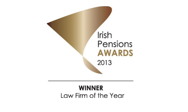 Law firm of the Year 2012