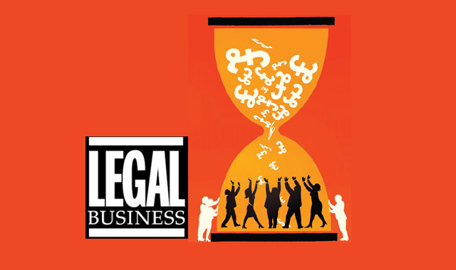 legal-business-ihc-legal-survey-2013