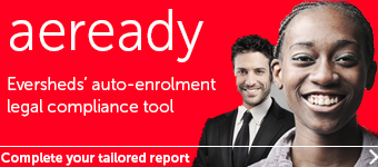 Automatic Enrolment Compliance Tool