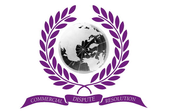 Commercial dispute resolution passport