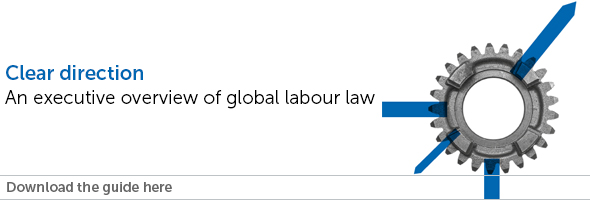 Global labour law guide