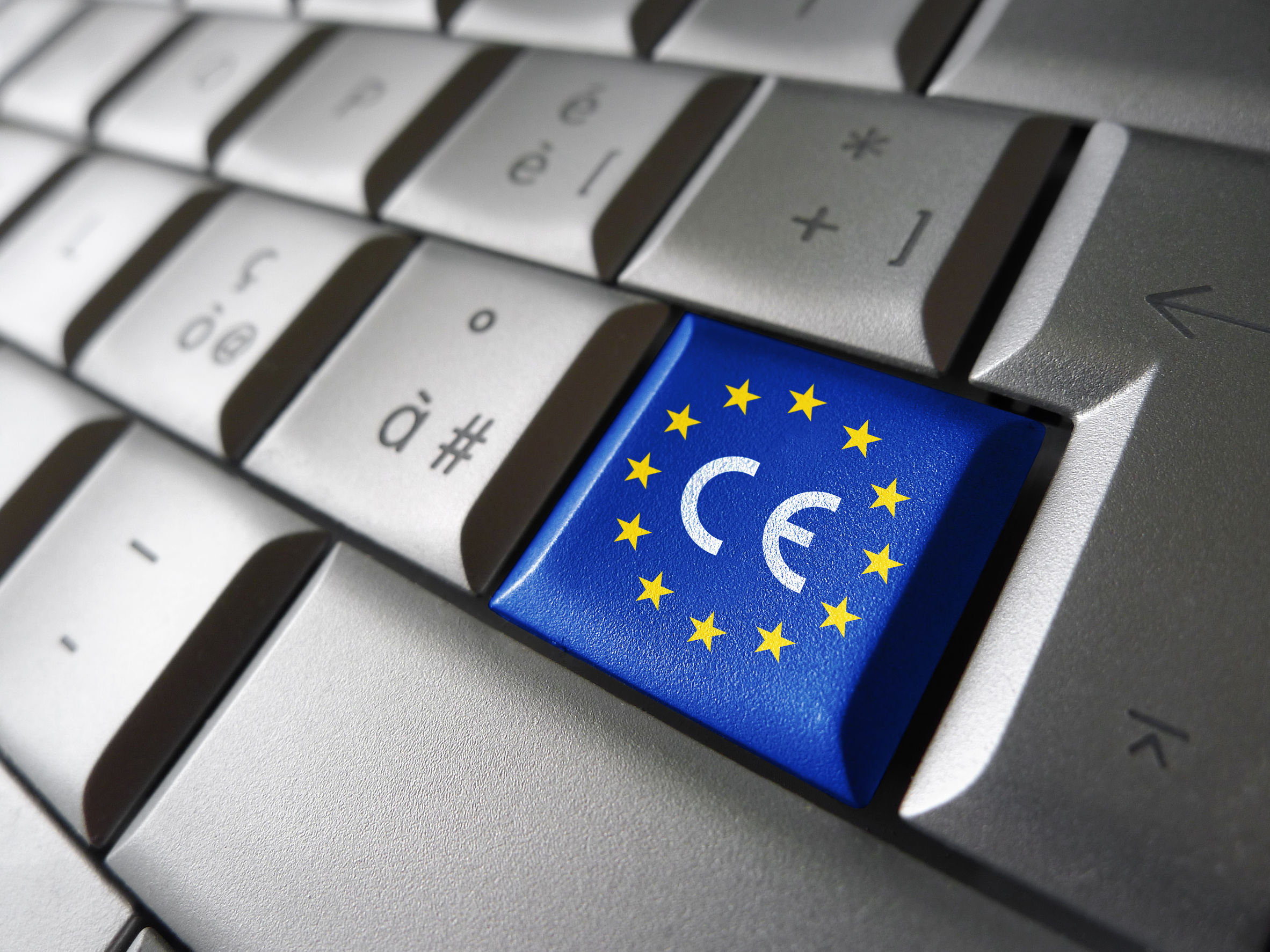 Product safety and IoT: European Commission orders recall over data security failings