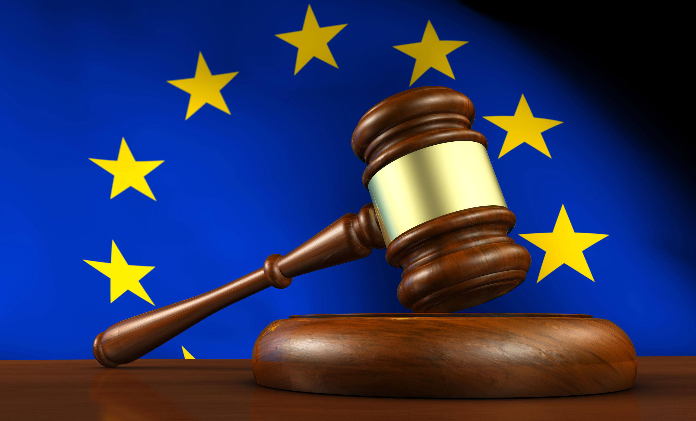 Reform of EU copyright law will create additional rights for rightholders in the digital age