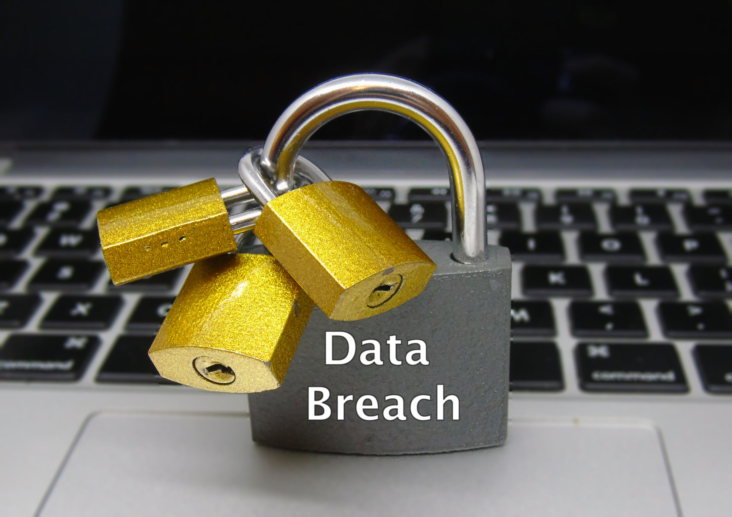 Court action: a strategic option for data security breach response – a UK perspective