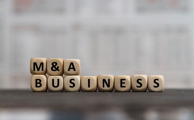 M&A - risks and opportunities from an IT perspective