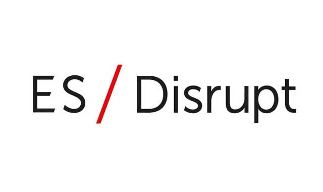 ES Disrupt: Eversheds Sutherland (International) launches new tech startup product