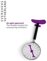 An agile approach
