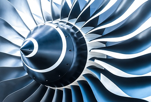 Accepting the unacceptable: a plane warning for aircraft engine leasing