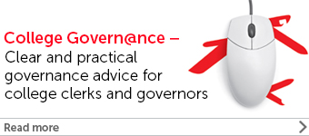 Governance - unique online service, with 24hr access to or team