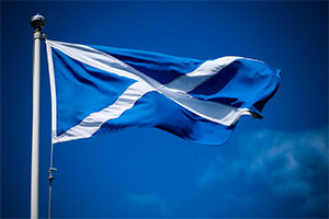 The Scottish Government set out its eagerly awaited Hydrogen Policy Statement