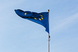European Commission releases strategy for offshore renewable energy expansion