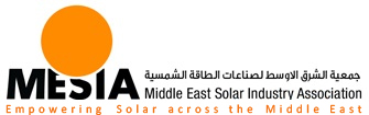 Middle East: MESIA event discuss Shams Dubai with industry representatives and key members of DEWA