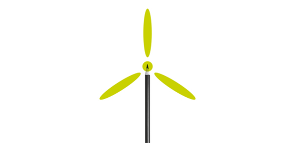 Offshore Wind - Are you ready for the next generation?