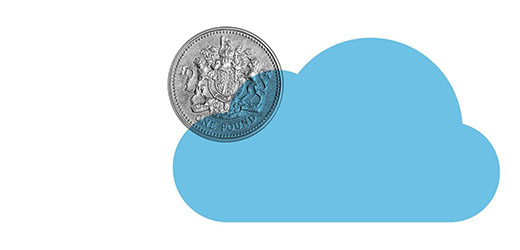 Financial institutions: are you Cloud-ready?