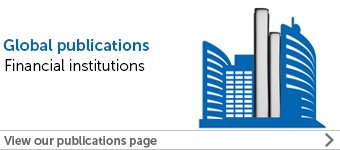Eversheds Financial Institutions publications page
