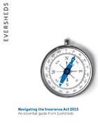 Navigating the Insurance Act 2015