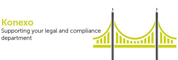 ES Legal Consulting
