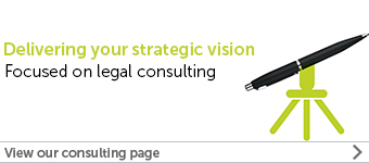 ES Consulting - Global legal consulting services