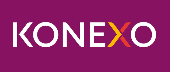 Konexo, a division of Eversheds Sutherland