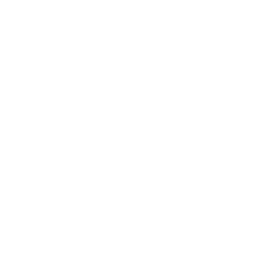 Telescope - a long range forecast