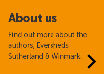 About Eversheds Sutherland and Winmark