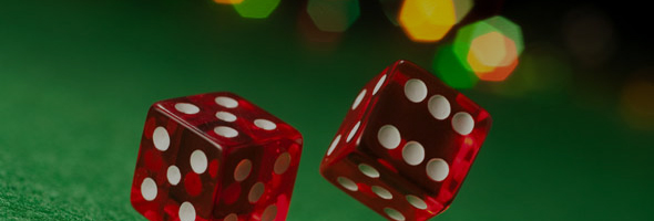 Gambling Act 2005 - Legal advice
