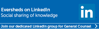 SHINE-In House Counsel LinkedIn group