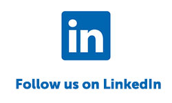 Corporate Counsel Programme LinkedIn
