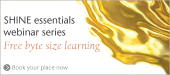 SHINE essentials in-house counsel webinar series