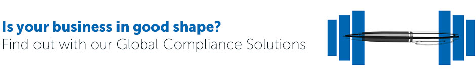 Global Compliance Solutions Birmingham