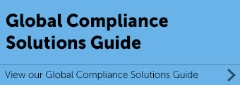 Global Compliance Solutions
