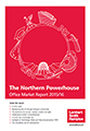 Download the UK Northern Powerhouse 2015, Manchester, PDF brochure