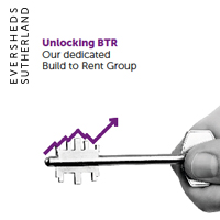 Unlocking Housing Growth
