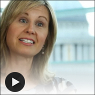 Eversheds Corporate Real Estate video