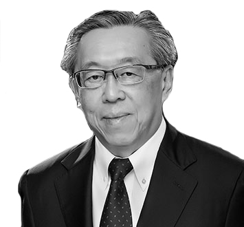Theng Fong Hee, Consultant